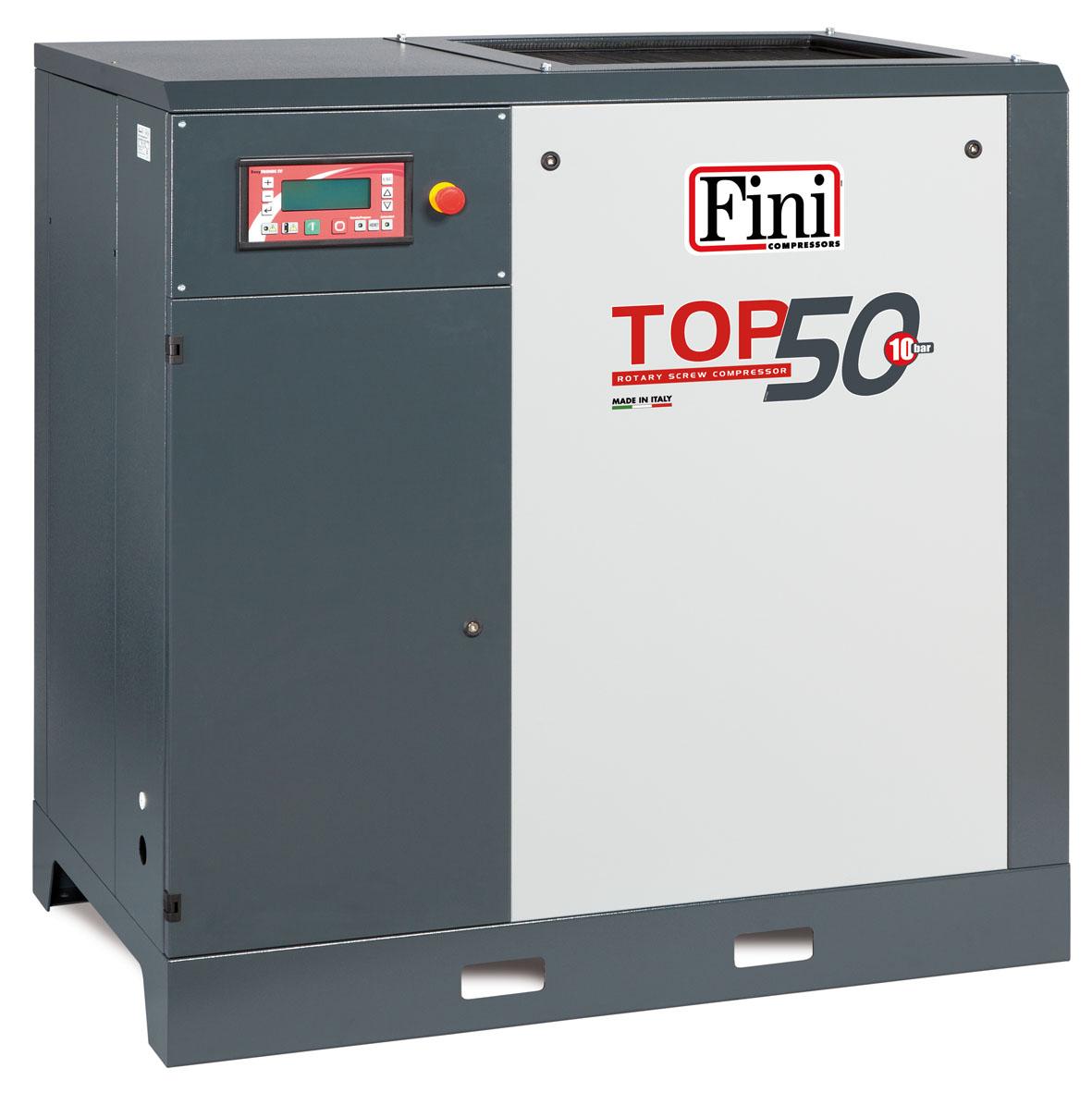 компрессор fini mc 5010 схема